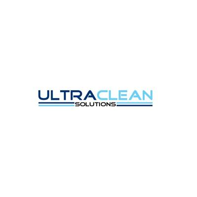 Ultra Clean Solutions