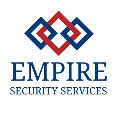 Empire Security Services