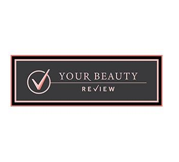 Your Beauty Review
