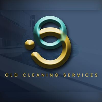GLD Cleaning Services LTD