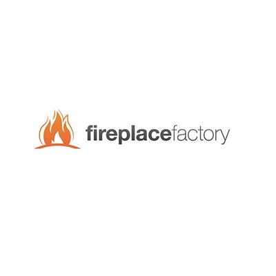 Fireplace Factory