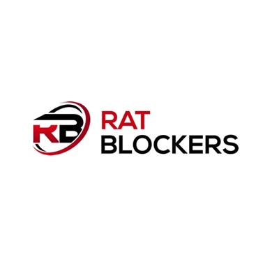 Rat Blockers