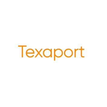 Texaport - IT Support London