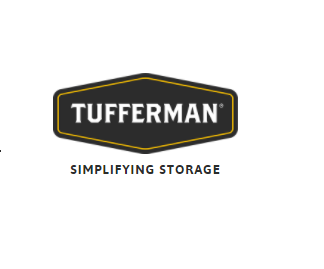 Tufferman Ltd.