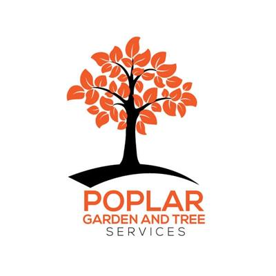 Poplar Garden and Tree Services