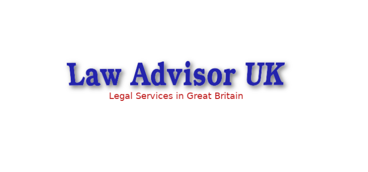 Law Advisor UK