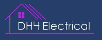 DH4  Electrical