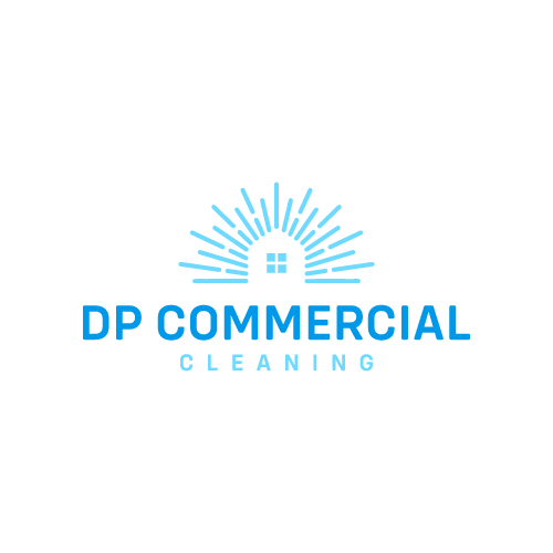 Dp Commercial Cleaning Services