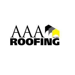 AAA Roofing & Building - Roofers Redcar