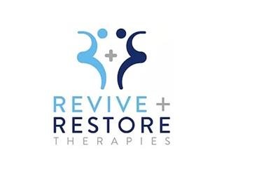 Revive + Restore Therapies