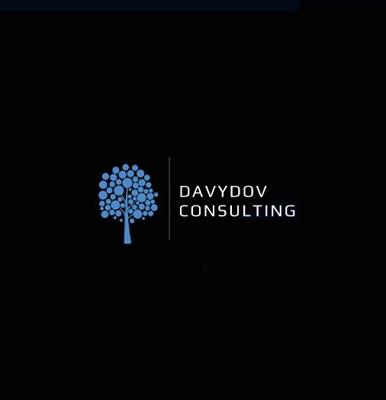 DAVYDOV CONSULTING LIMITED