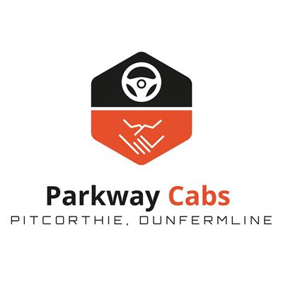 Parkway Cabs Pitcorthie