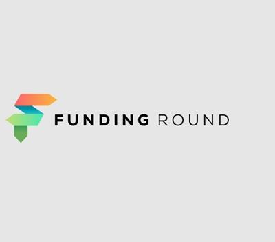 Funding Round Limited