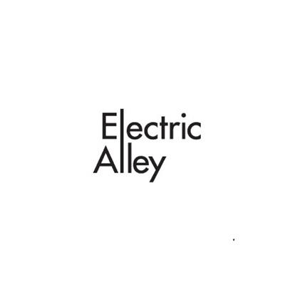 Electric Alley