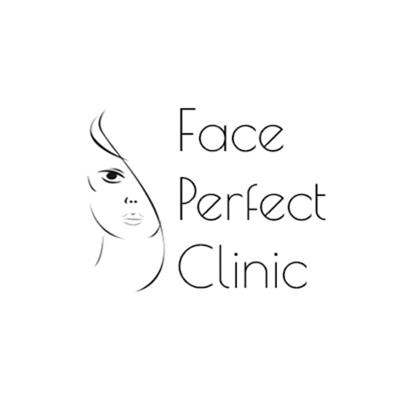 Face Perfect Clinic