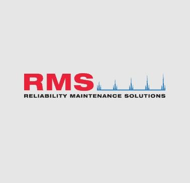 Reliability Maintenance Solutions (RMS)