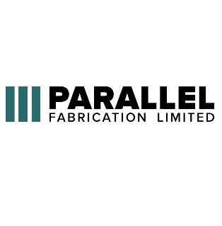 Parallel Fabrication Limited