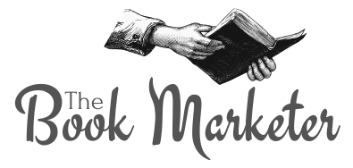 The Book Marketer
