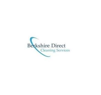 Berkshire Direct Cleaning Services