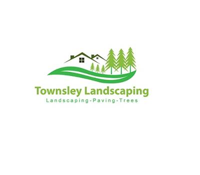 Townsley Landscaping