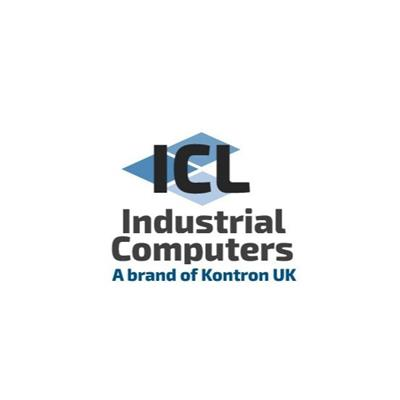 Industrial Computers Limited