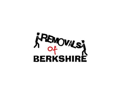 Removals of Berkshire Removal Company Reading