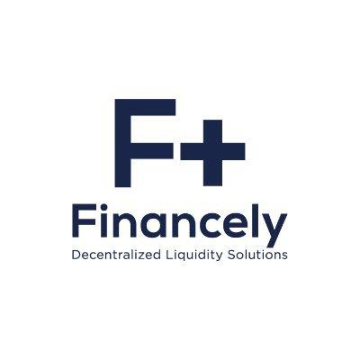 Financely Group