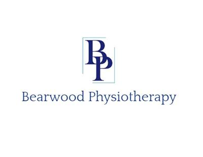 Bearwood Physiotherapy