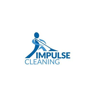 Impulse Cleaning