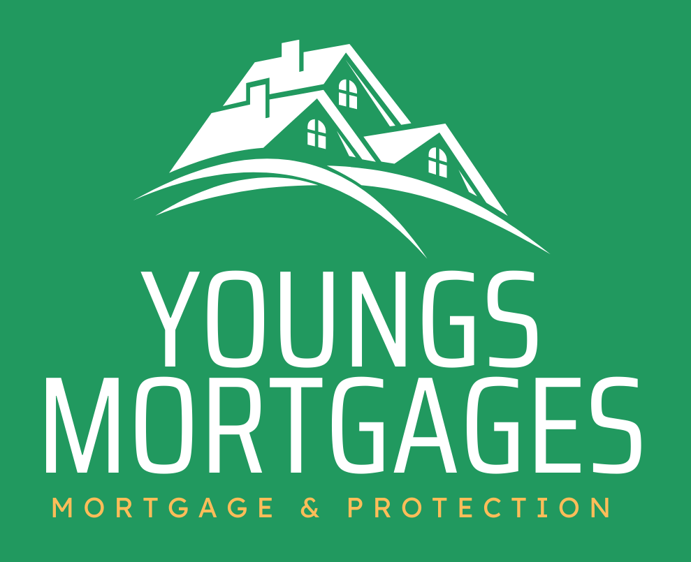 Youngs Mortgages
