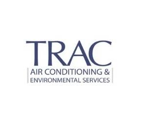 TRAC Air Conditioning & Environmental Services