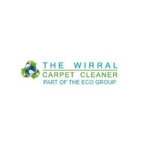 The Wirral Carpet Cleaner in Birkenhead