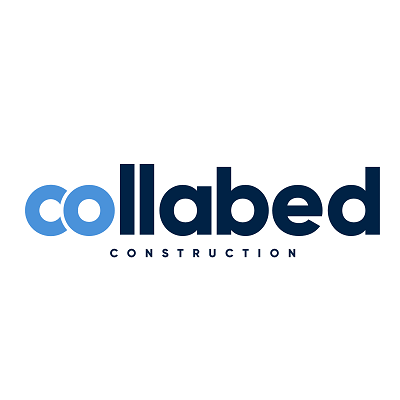 Collabed