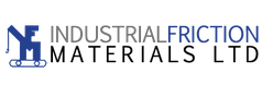 Industrial Friction Materials