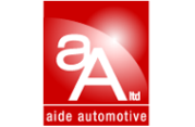 aide automotive Ltd