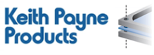 Keith Payne Products Ltd