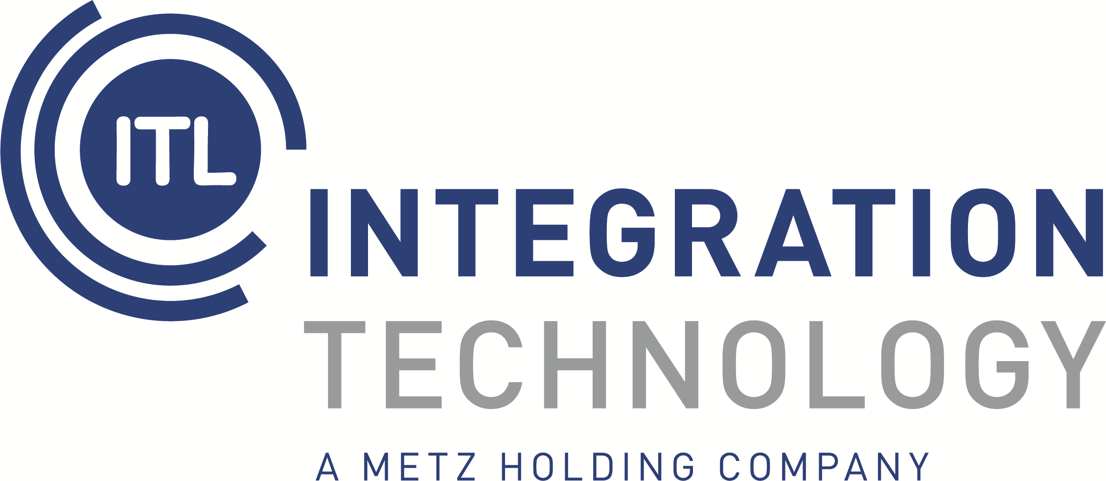 Integration Technology Ltd
