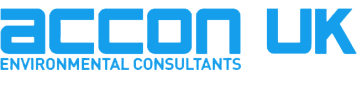 ACCON UK Ltd
