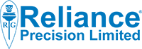 Reliance Precision Limited
