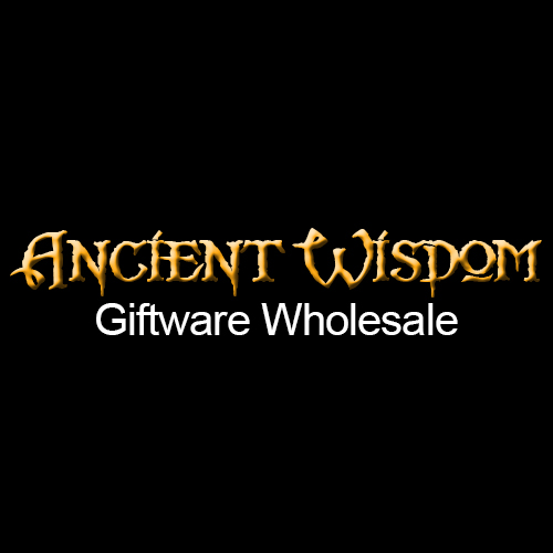 Ancient Wisdom Wholesale
