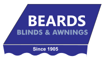 Beards Blinds and Awnings