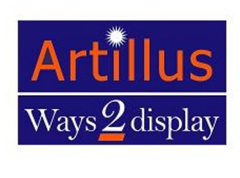 Artillus Ltd
