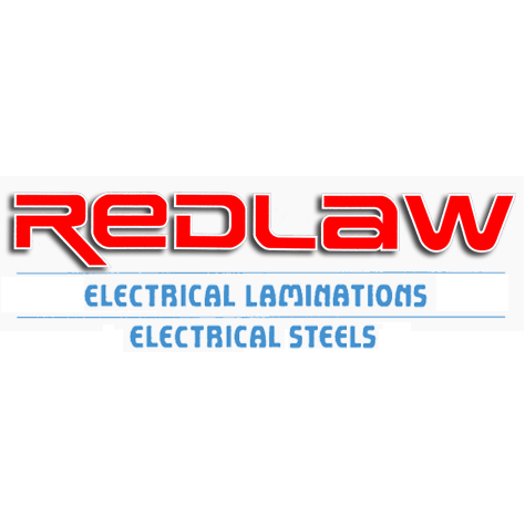 Redlaw Shearing (Lye) Ltd