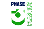 Phase 3 Plastics Ltd