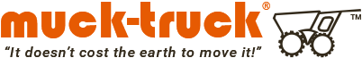 Mucktruck UK Ltd