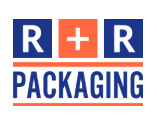 R&R Packaging Ltd
