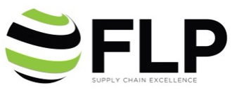 FLP Solutions Ltd