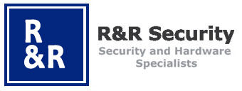 R and R Security Services