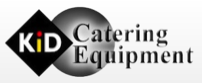 KiD Catering Equipment Suppliers