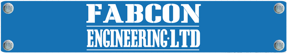 Fabcon Engineering